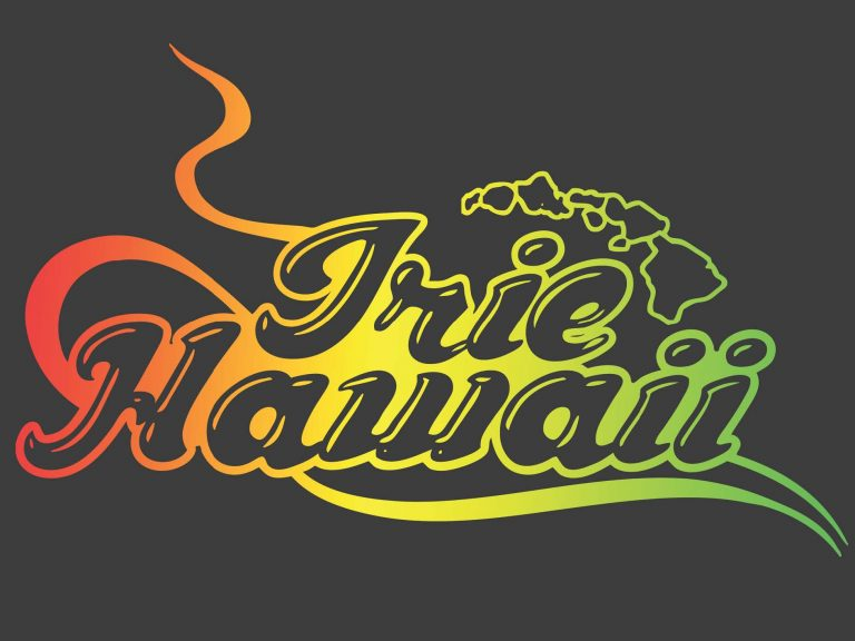 Irie Hawaii Smoke Shop