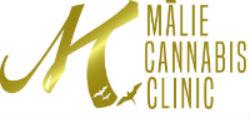 Mālie Cannabis Clinic Gold Sponsor