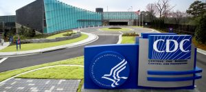 CDC Back at home office after Hawaii Vacation