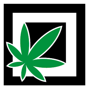 WeedTraQR Seed-to-Sale Software Certified For Use In Oregon