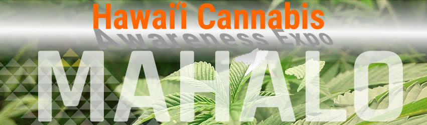 hawaii-cannabis-awareness-expo-2016-mahalo