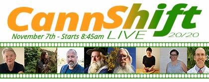 Hawaii Cannabis Event logo