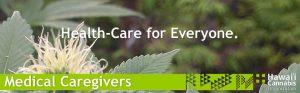 Hawaii Cannabis Caregivers