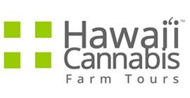 Hawaii Cannabis Farm Tours