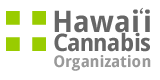 Hawaii Cannabis Patient Qualification