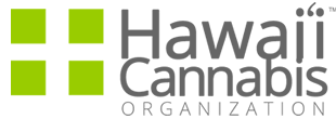 Hawaii Cannabis Organization