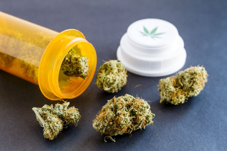 medical marijuana and its positive and A positive test result can derail a career, say people who have been fired for marijuana use in new mexico, a physician assistant named donna smith who had used medical marijuana to treat symptoms of post-traumatic stress disorder lost her health care job in february after failing a drug test.