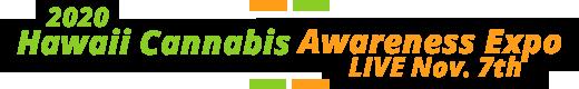 Hawaii Cannabis Awareness LIFE