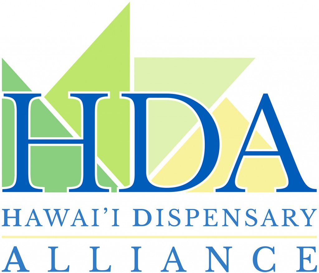 Hawaii Dispensary Alliance
