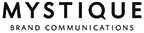 Mystique Brand logo