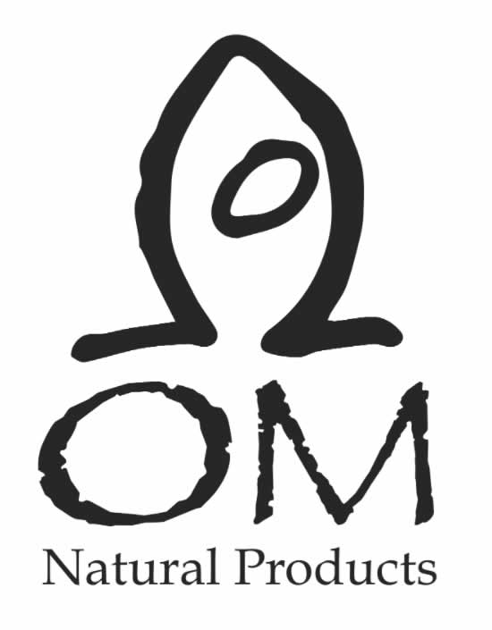 OM Natural Products