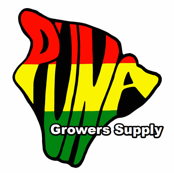 Puna Grower's Supply
