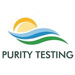 Purity Testing