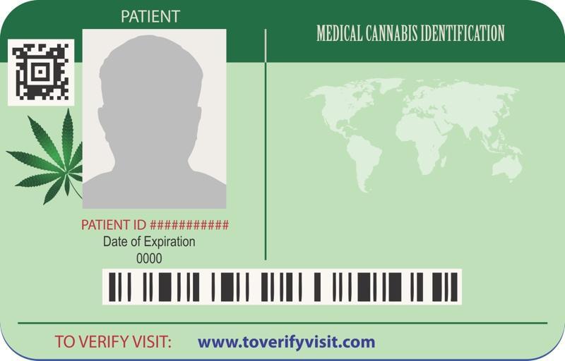 How To Get A Medical Marijuana Card Renewal Online Hawaii Cannabis