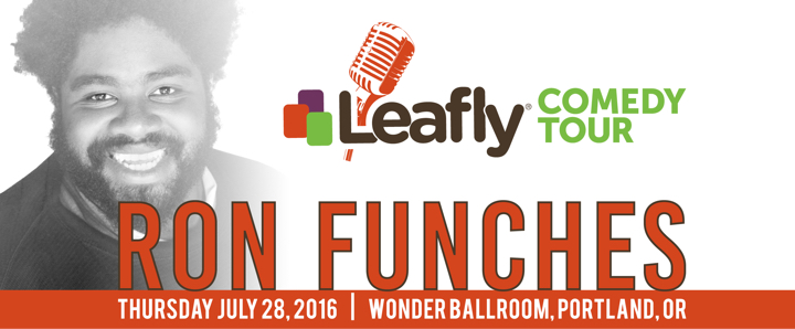 Leafly Tour